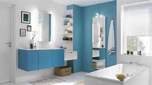 Decoration De Salle De Bain : comment d corer et personnaliser votre salle de bain ~ Teatrodelosmanantiales.com Idées de Décoration