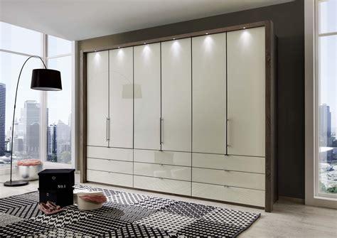 home interior wardrobe design cheap wardrobe furniture bedroom door wardrobe bedroom