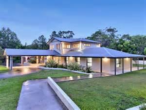New Home Landscaping Ideas Australia Photo