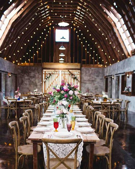 great wedding reception venues   east coast