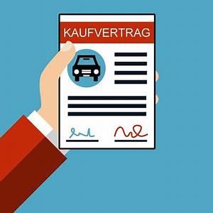 Autoverkauf An Händler : auto verkaufen mit formular so gehen sie kein risiko ein ~ Kayakingforconservation.com Haus und Dekorationen