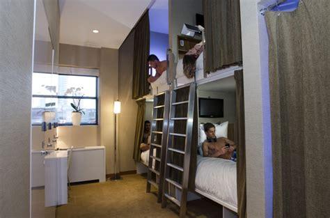Very Small Kitchen Storage Ideas - wonderful quadruple bunk beds homesfeed