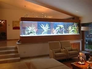 Aquarium Patterns for Home & Office Home Designing