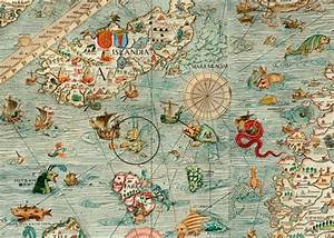 1000+ images about Treasure maps on Pinterest | Octopus ...