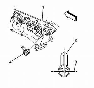 30 2002 Chevy Venture Heater Hose Diagram
