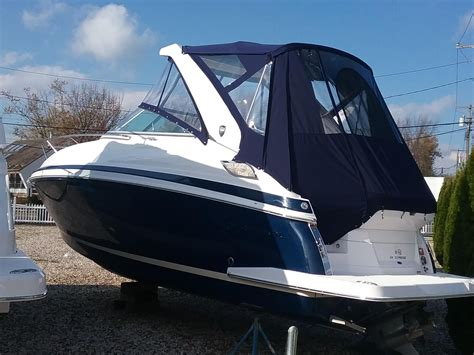 Regal Boats 28 Express Price by 2018 Regal 28 Express Power Boat For Sale Www Yachtworld
