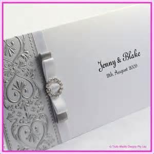 diy wedding invitations kits ideas para invitaciones de boda invitaciones para bodas