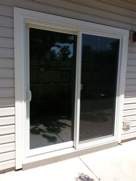 andersen 200 vs 400 patio doors andersen 200 series patio door patio design
