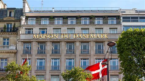 maison du danemark restaurant chef de rang restaurant la maison du danemark 8 232 me oservice