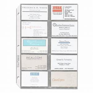 clear business card sleeve best business cards With plastic business card sleeve