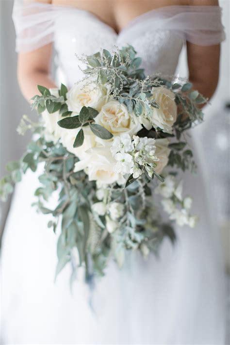 trending  silver sage green theme wedding ideas