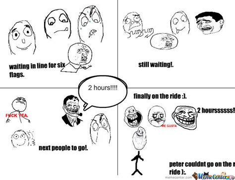 Six Flags Meme - six flags by zaynmalik760 meme center