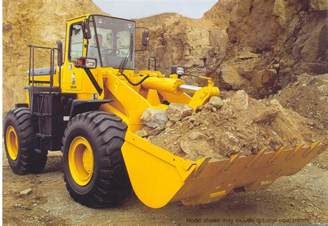 latest construction equipment civil construction equipments
