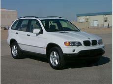 BMW X5 – Wikipedia