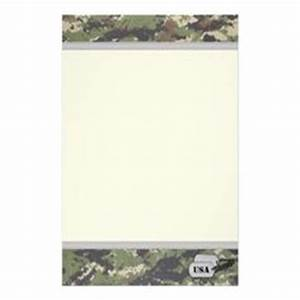 deer antlers antlers and stationery paper on pinterest With stationary for military letters