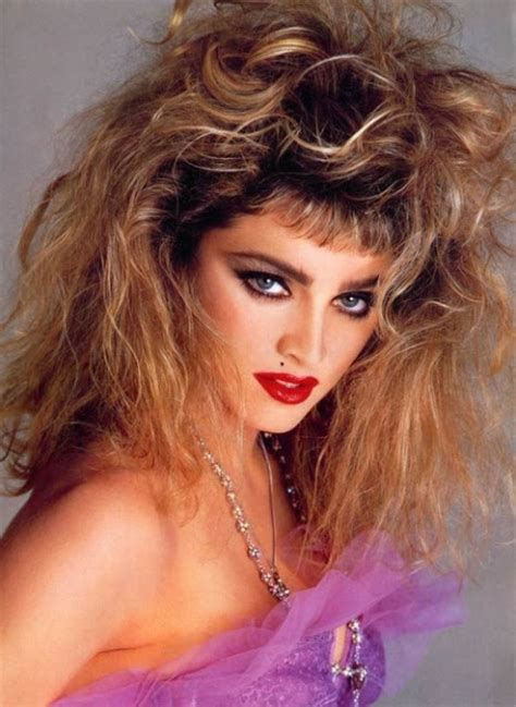 80s Hairstyles For Hair by Prom Hairstyles 80s Hairstyles