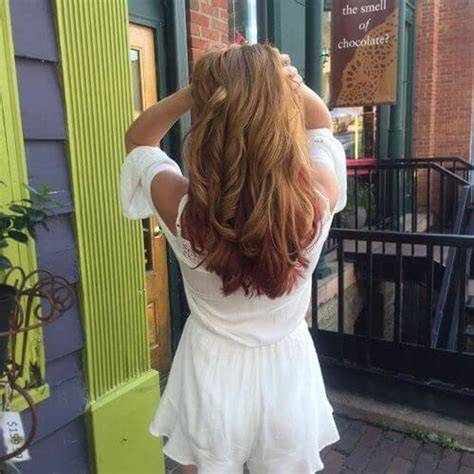 blonde hair highlights   types  hair colors