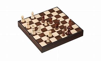 Chess Elegant Sets Sm 2734 Philos Specification