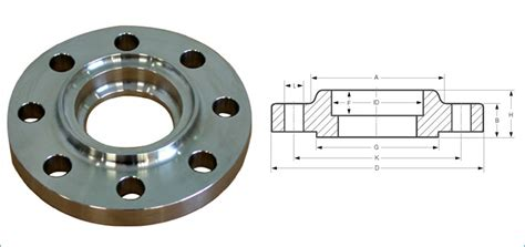 best stainless steel socket weld flanges ss socket weld flanges stainless