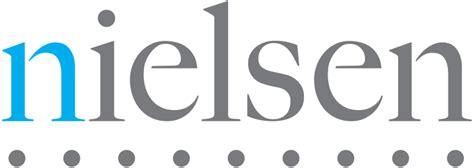 File:Nielsen logo.svg - Wikimedia Commons