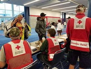 Harvey relief: Exactly why people refuse to donate to the ...