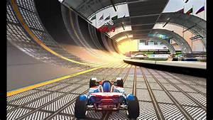 Jeux Course Voiture : les meilleurs jeux de courses voitures trackmania united forever youtube ~ Medecine-chirurgie-esthetiques.com Avis de Voitures
