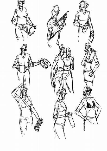 Gesture Quick Drawing Saiprasad