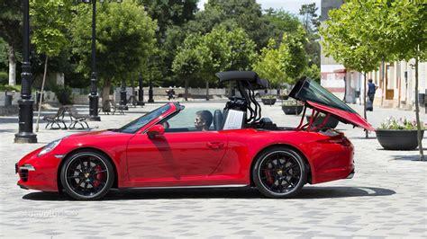 turbo porsche red porsche 911 turbo 2015 red image 73