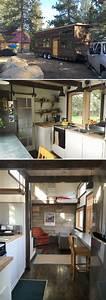Tiny House Campingplatz : die besten 25 bauwagen ausbauen ideen auf pinterest wohnmobil ausbauen bus ausbauen und womo ~ Orissabook.com Haus und Dekorationen