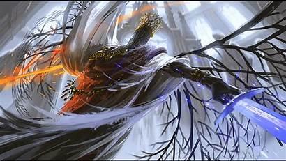 Souls Dark Iii Wallpapers 1080 1920