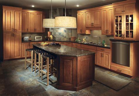 custom kitchen island cost kitchen cabinets door styles pricing cliqstudios