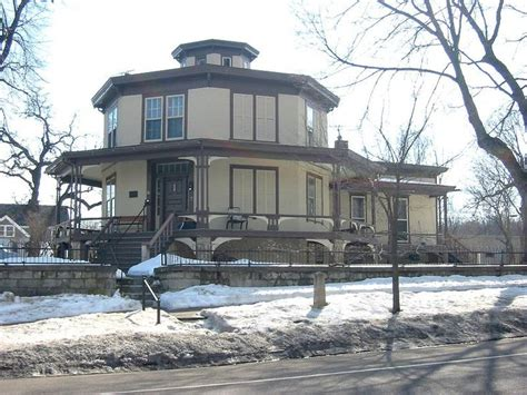 Home Design Hastings Mn : 17 Best Images About Octagonal Buildings & Spaces On