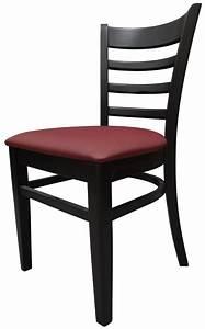 Polyrattan Stühle Günstig Kaufen : gastro stuhl david 200 bordeaux g nstig kaufen m bel star ~ Watch28wear.com Haus und Dekorationen