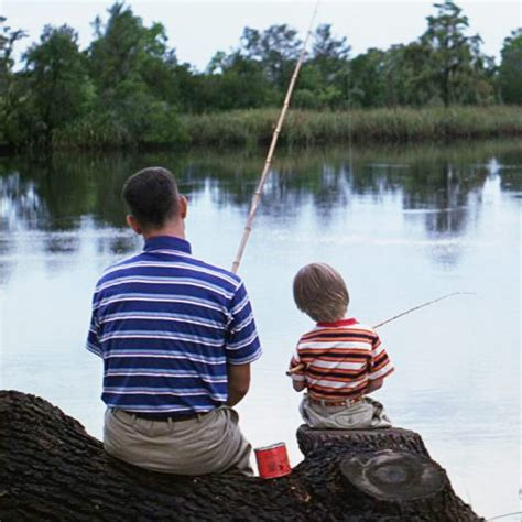 fishing rods  poles   budget fisher