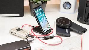 Iphone 6 Kabellos Laden : hat eine h lle einen negativen einfluss auf das kabellose laden des iphone x techtest ~ Yasmunasinghe.com Haus und Dekorationen