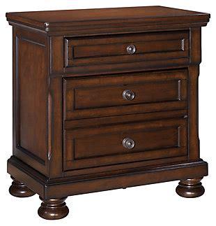 Porter Nightstand by Porter Nightstand Furniture Homestore