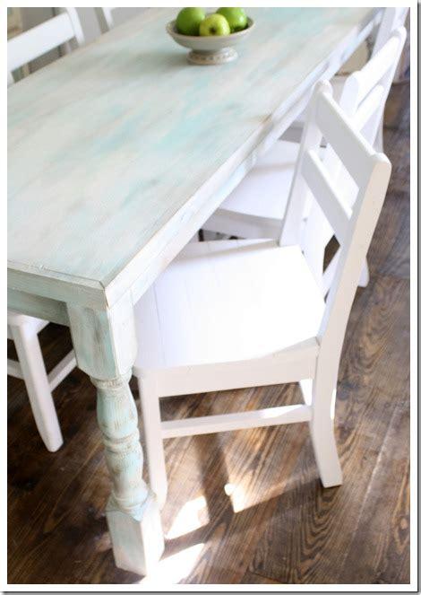 diy farmhouse kitchen chairs step  step building plans