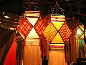 Diwali Lanterns Designs | www.pixshark.com - Images ...