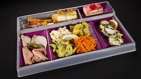 repas bureau mode et lifestyle cuisine voyage diy fêtes