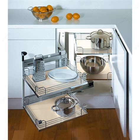 Magic Corner Ii Set For A Minimum Opening Of 444 Mm (171. Diy Kitchen Discount Code. Kitchen Wall Exhaust Fans Review. Kitchen Ideas John Lewis. Kitchen Ikea Planner Uk. Kitchen Rug And Mats. Kitchen Red And Cream. Kitchen Quotes Pictures. Kitchenaid Mixer Cover