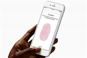 iphone encryption breaking iphone encryption not tough but apple won t do
