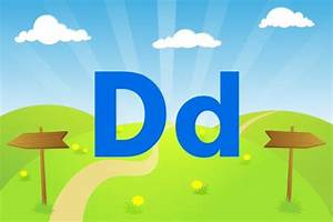 kids abc letters lite android market With kids abc letters lite