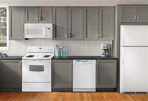 top 25 ideas about appliances color ideas on pinterest With best brand of paint for kitchen cabinets with iphone app stickers