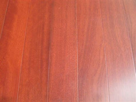 Santos Mahogany Engineered Hardwood Flooring by Sell Santos Mahogany Engineered Wood Flooring Oak Wood