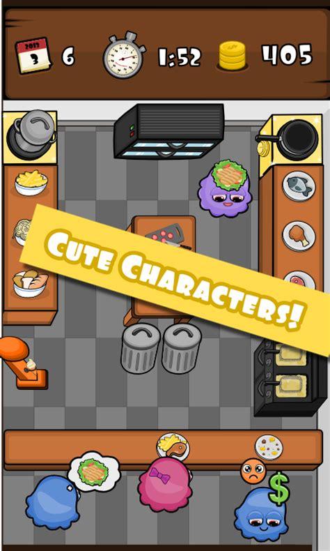 jeu de cuisine restaurant téléchargement gratuit de moy restaurant jeu de cuisine