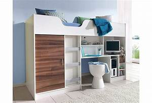 Kleinkind Bett 70x140 : ber ideen zu hochbett mit schrank auf pinterest hochbetten schrank selber bauen und ~ Whattoseeinmadrid.com Haus und Dekorationen