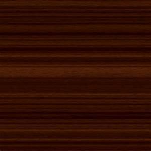 straight dark texture seamless wood | www.myfreetextures ...