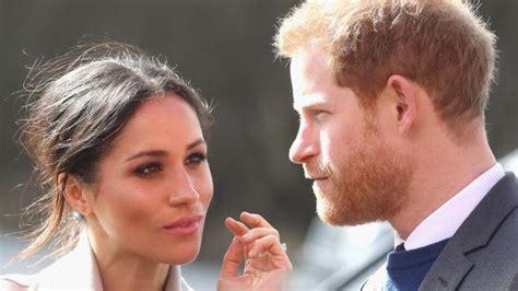 eye watering cost  royal wedding sunshine coast daily