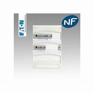 prix electrique maison 100m2 cout renovation electrique With cout chauffage electrique appartement