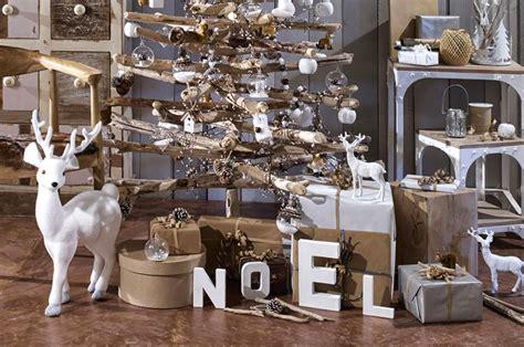 [déco] une décoration nordique pour noël - Paperblog